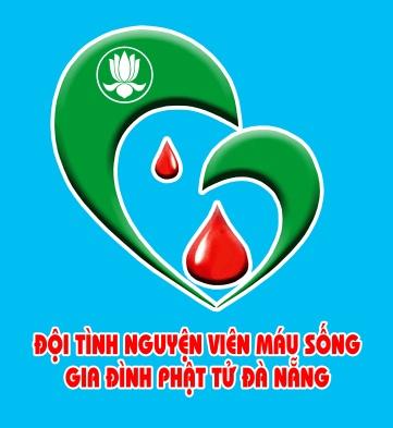 Chuyến công tác Thiện Nguyện của Đội Tình nguyện viên Máu sống GĐPT Đà Nẵng