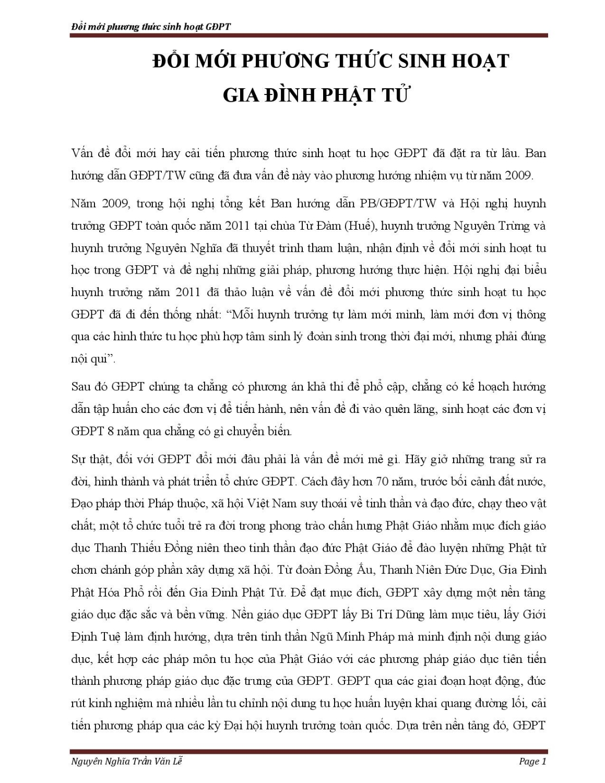 DOI MOI PHUONG THUC SINH HOAT GDPT page 001