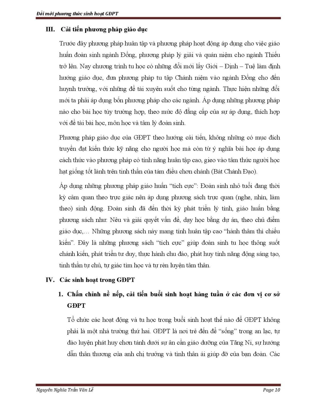 DOI MOI PHUONG THUC SINH HOAT GDPT page 010