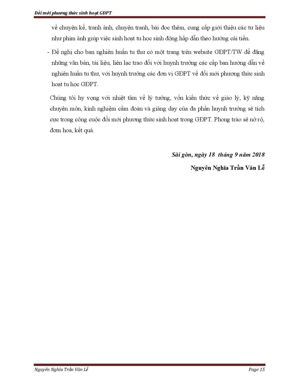 DOI MOI PHUONG THUC SINH HOAT GDPT page 015