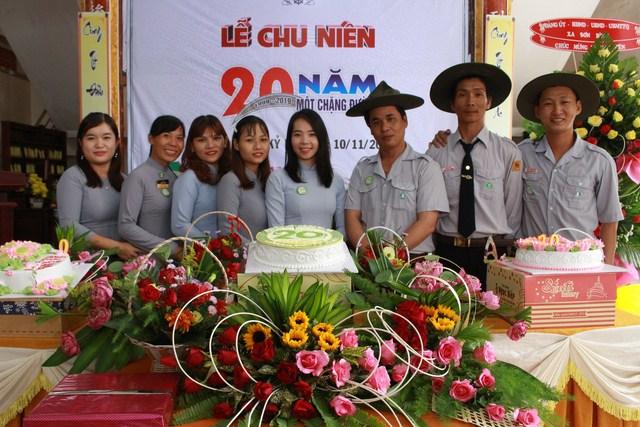 CNTS (31)