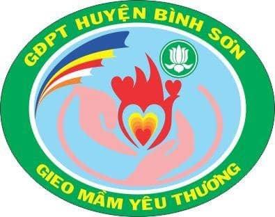 GĐPT Bình Sơn tổ chức thăm và tặng quà cho học sinh dân tộc Cor thôn Cả, huyện miền núi Trà Bồng.