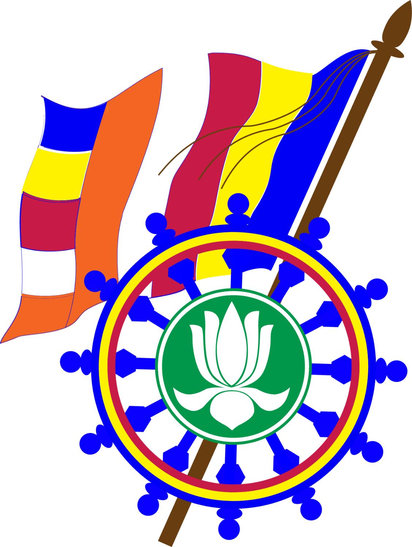 Phật giáo Đà Nẵng chung tay phòng chống Covid-19