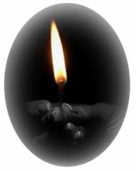 MẬT THƯ (Bậc Trung Thiện) HỆ THỐNG THAY THẾ, DỜI CHỖ, ẨN DẤU.